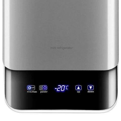 Автохолодильник компресорний Smartbuster BCD26 об'ємом 26 л Прев'ю 2