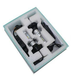 Car LED Headlamp Kit UP-7HL-P13W-4000Lm (P13, 4000 lm, cold white) Preview 3
