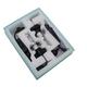 Набор светодиодного головного света UP-7HL-9005W-4000Lm (HB3, 4000 лм, холодный белый) - Просмотр 5