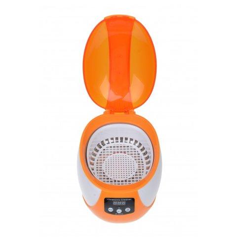 Ультразвукова ванна Jeken (Codyson) CE-5600A Прев'ю 6